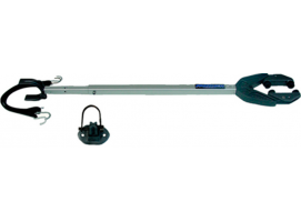 Panther Adjustable stand tail outboard