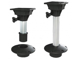 OceanSouth Fixed Pedestal