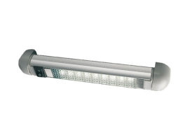 Turnstripe 9 LED Track Light