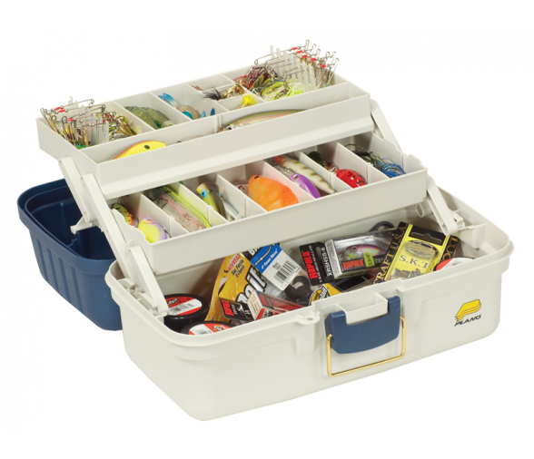 Plano Tackle Box 620206