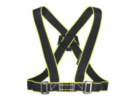 Plastimo Double Adjustable Harness
