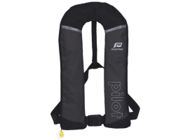 Plastimo Lifejacket Pilot 275N Hydrostatic without Harness