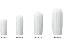 Polyform US Fender HTM Series White