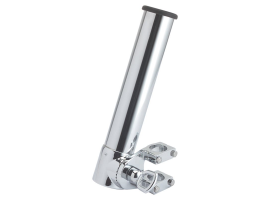 Rod Holder Italian Style 40mm for tube