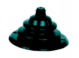 WIRE STEERING CONE