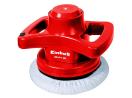 POLISHING MASCHINE EINHELL