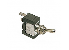 On-Off Tumbler Switch