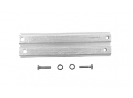 Quicksilver Anode Power Trim 818298Q1