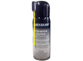 Quicksilver Power Tune Cleaner