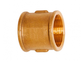 Brass Joint Sleeve