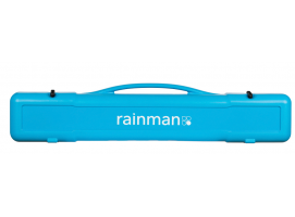 Rainman High Output Reverse Osmosis Case
