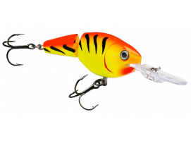 Rapala Jointed Shad Rap 7cm Lure