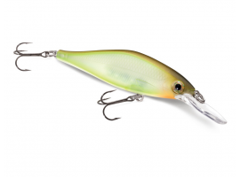 Rapala Shadow Rap Shad Deep 9 cm Lure