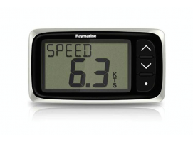 Raymarine i40 Speed Instrument