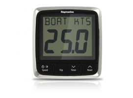 Raymarine Speed Instrument i50