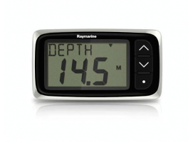 Raymarine i40 Depth Instrument