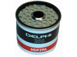 Replacement Fuel Filter Delphi 46552