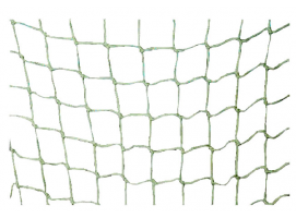 Net for Bow Rail 60 cm