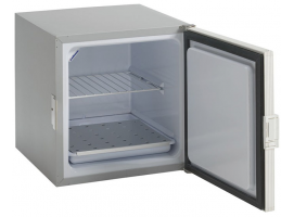 Isotherm Refrigerator 40 Cubic 12/24 V