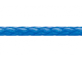Regatta BlueDyna Speed Dinghy Rope