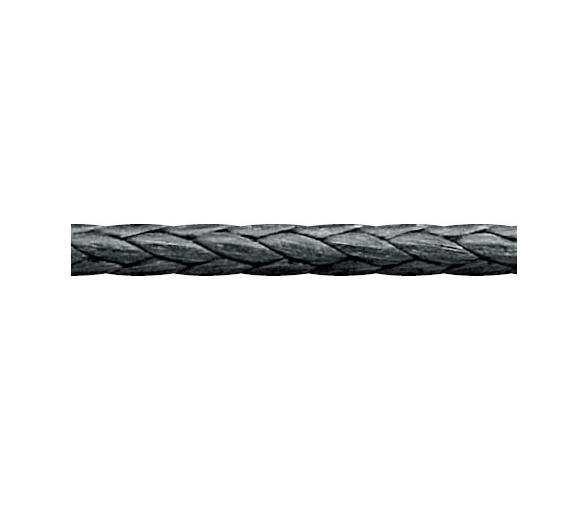 Regatta Grey Dyna Speed Dinghy Rope