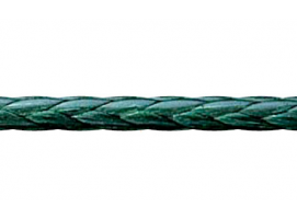 Regatta Green Dyna Speed Dinghy Rope