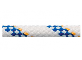 White-Blue Regatta Cancun Rope