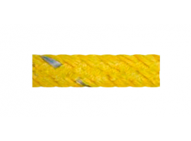 Regatta Rope Colour Yellow
