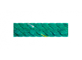 Regatta Rope Colour Green