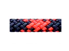 Navy-Red Regatta Darwin Rope