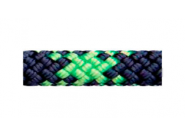 Navy-Green Regatta Darwin Rope