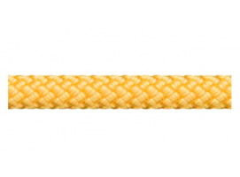Yellow Eyre Regatta Rope