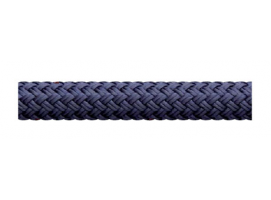 Navy Eyre Regatta Rope