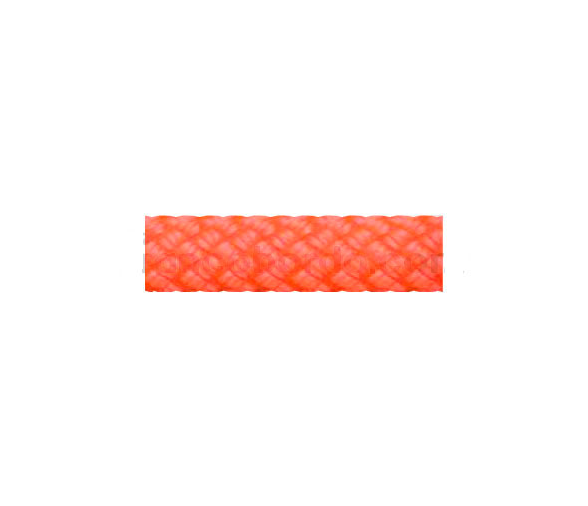 Orange Eyre Regatta Rope