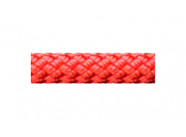 Red Eyre Regatta Rope