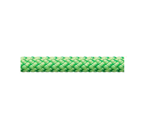 Green Eyre Regatta Rope