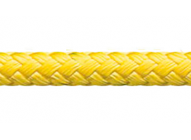 Regatta Star Cup Rope Colour Yellow