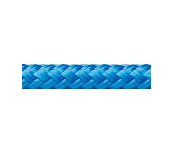 Regatta Star Cup Rope Colour Blue