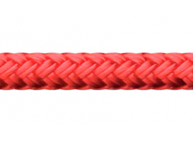 Regatta Star Cup Rope Colour Red