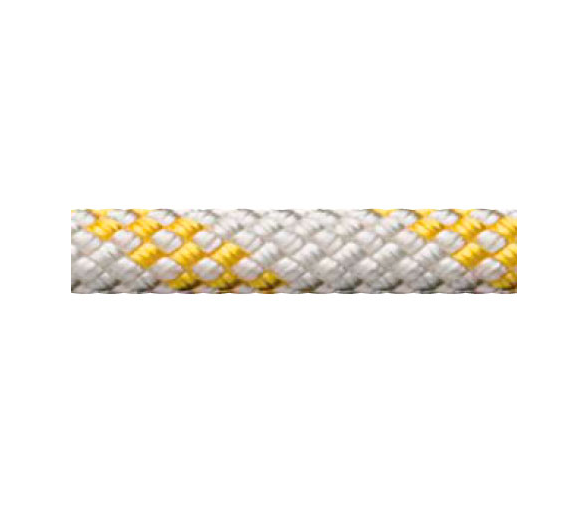 White-Yellow Regatta Titanic Rope
