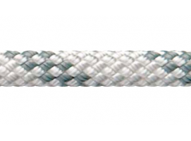 White-Grey Regatta Titanic Rope
