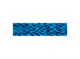 Navy-Blue Regatta Titanic Rope