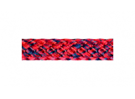 Navy-Red Regatta Titanic Rope