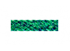 Navy-Green Regatta Titanic Rope