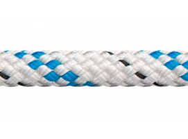 White-Blue Regatta Indico Rope