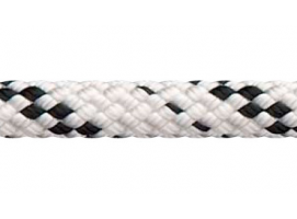 White-Black Regatta Indico Rope