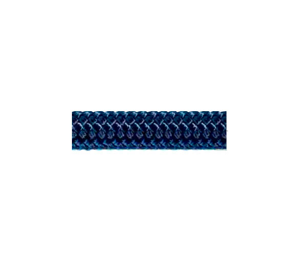Regatta Navy Blue Racing Rope