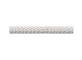 White Eyre Regatta Rope