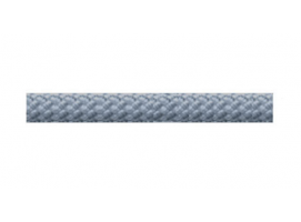Grey Eyre Regatta Rope