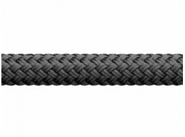 Black Eyre Regatta Rope